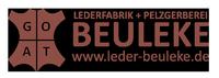 Leder-Beuleke.de